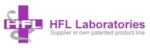 hfl-laboratories-treat-for-feet